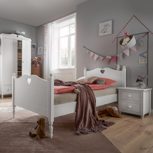 5-Keer-op-letten-bij-het-kopen-kinderbedden-bed-puurvangeluk