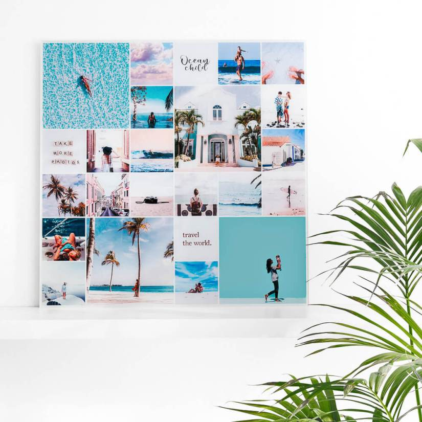 Instawall-fotocollage-collage-kleur-puurvangeluk