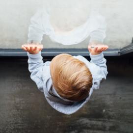 veiligheid-baby-auto-huis-puurvangeluk
