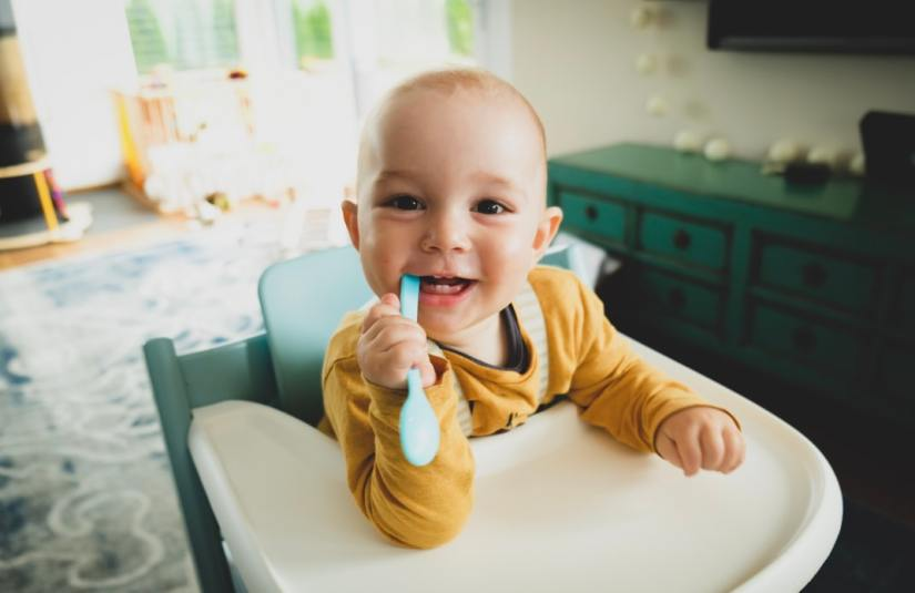 veiligheid-in-huis-baby-kinderen-puurvangeluk