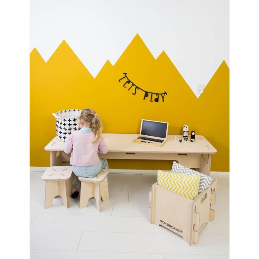 houten-multiplex-speeltafel-meisjes-speelgoed-puurvangeluk
