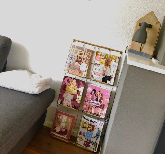 wants&needs-tijdschriftenrek-woonaccessoires-puurvangeluk