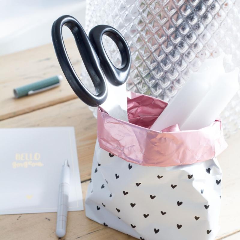 leukverpakt-verpakkingen-leuk-gezellig-inpakken-puurvangeluk