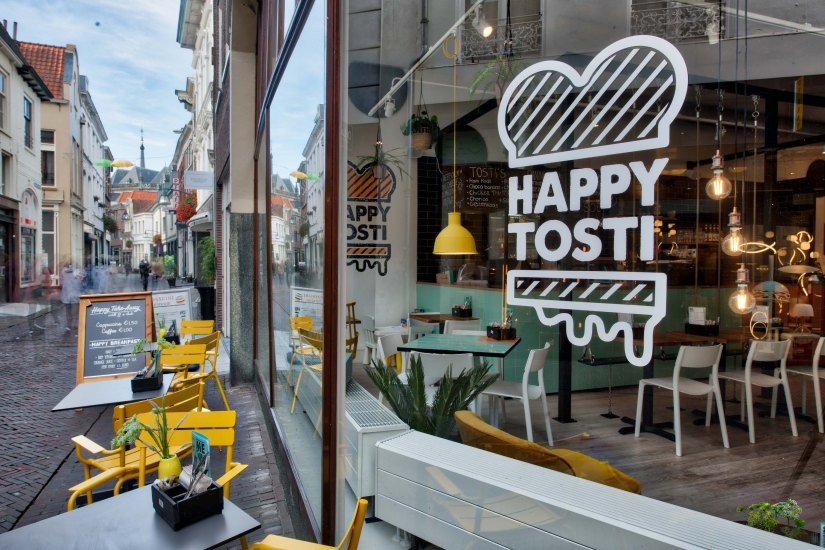 HAPPY_TOSTI_DEV_VDB_NW_1