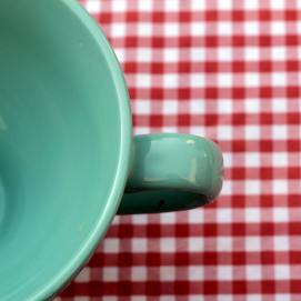tafel-bescherming-tafelzeil-placemats-puurvangeluk
