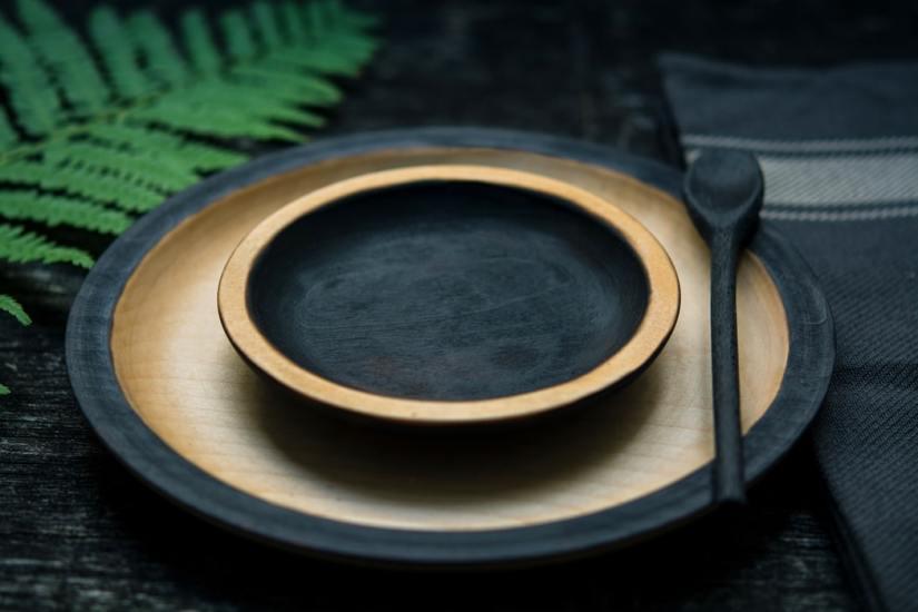 4-tips-tafel-bescherming-tafelzeil-placemats-puurvangeluk