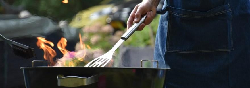 tips-om-barbecueen-tot-een-feestje-te-maken-PuurvanGeluk