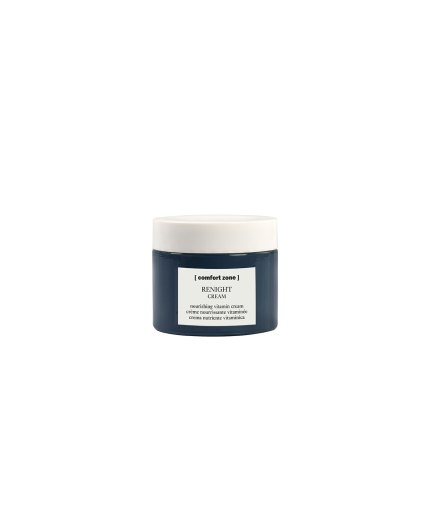 renight cream 60ml [comfort zone] puurwellnessamersfoort