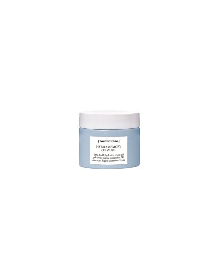 hydramemory cream gel. 60 ml [comfort zone] puurwellnessamersfoort