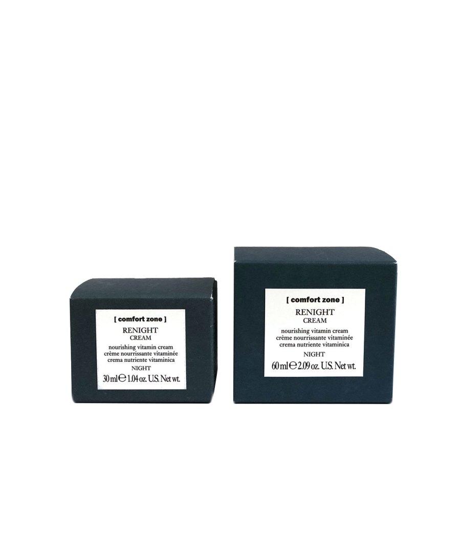 verpakking renight-30ml-60ml-[comfort-zone]