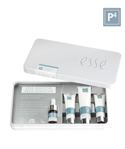 Esse Trial Pack - Sensitive Puur wellness amersfoort