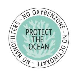 Keurmerk - Protect the Ocean