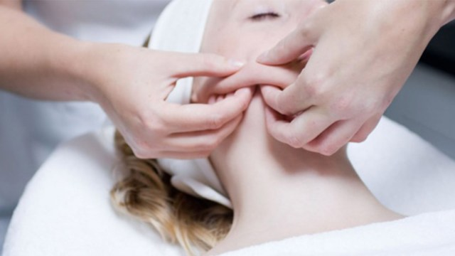 Blogpost Bindweefsel massage PUUR WELLNESS AMERSFOORT