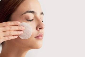 happy new skin Professioneel advies over exfoliëren PUUR WELLNESS AMERSFOORT