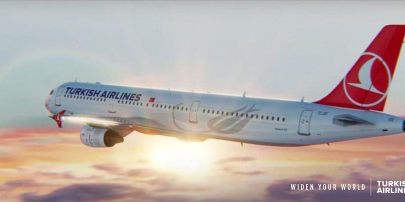 【丹麥自由行】機位超賣怎麼辦?土耳其航空機位超賣、補償、轉乘他航紀實!