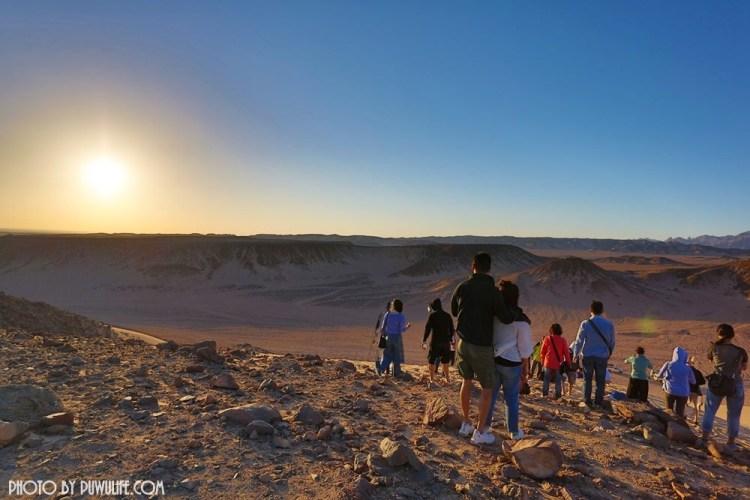 【埃及不思議】埃及旅遊必玩行程!撒哈拉日出、吉普車飆沙、貝都因村落、紅海浮潛