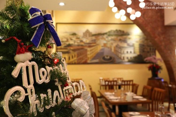 【新帆船澳門葡國餐廳.Restaurante Vela Latina】大安區。不用飛去澳門也能吃到正宗葡國料理囉♥
