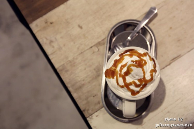 【Hi Nei Dou】大安區。老宅咖啡 x Share House♥♥永康商圈最靜謐的角落♥♥(捷運東門站/永康商圈)
