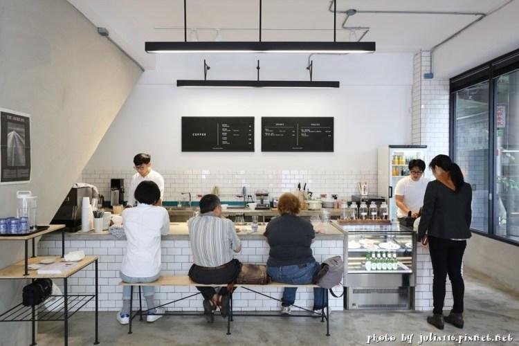【艦隊街咖啡.Fleet Street】台中市中區。真的!點咖啡就免費送你一份早餐♥♥台中火車站不限時咖啡推薦!(台中火車站/電子街)
