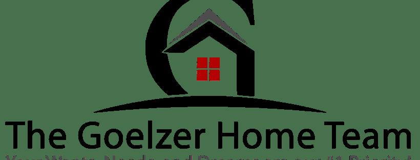 Goelzer Home Team logo