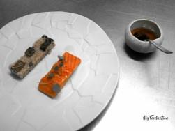my-foodication-51