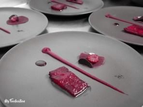 my-foodication-96