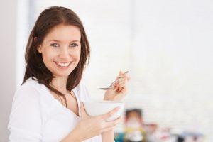 Можно ли чечевицу при грудном вскармливании кормящей маме, рецепты блюд. Можно ли есть чечевицу детям