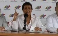 Expertos electorales nacionales e internacionales piden designar rectores sin vinculación con los partidos políticos