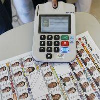 CNE no exige que candidatos a diputados residan en los estados que aspiran a representar en la AN