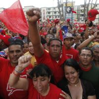Chavismo dissenters suffered the most rejected nominations