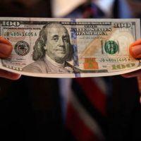 La economía venezolana está en riesgo de recesión