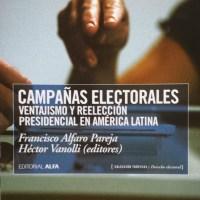 Ventajismo electoral se institucionalizó en Venezuela