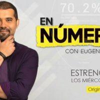 #EnNúmeros