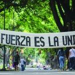 Constituyente puede acelerar fractura del chavismo