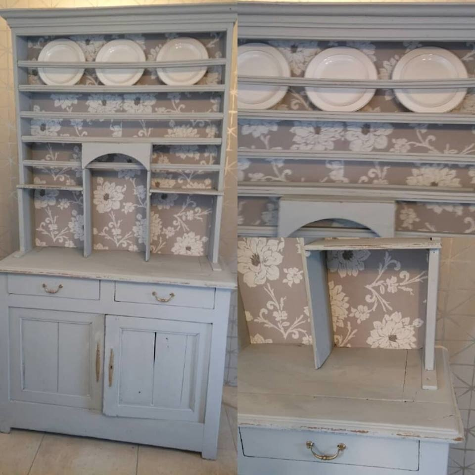 cuisiniste relooking meubles
