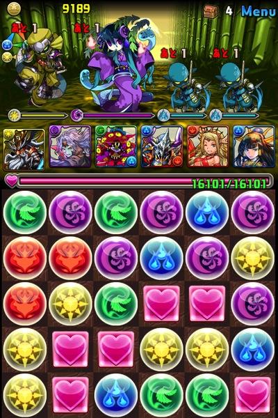 Hikarinosengokuryu 20130722 05