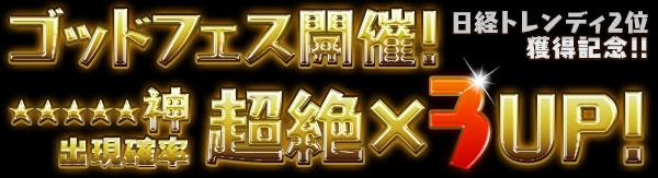 Nikkei 20131109 1