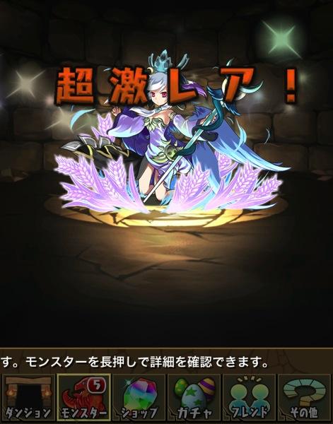 Seless kyukyoku 20130820 4