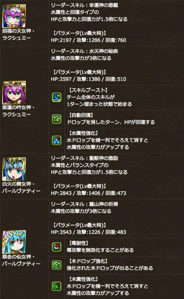Update 20140121 10