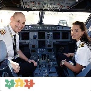 puzzle_two_pilots