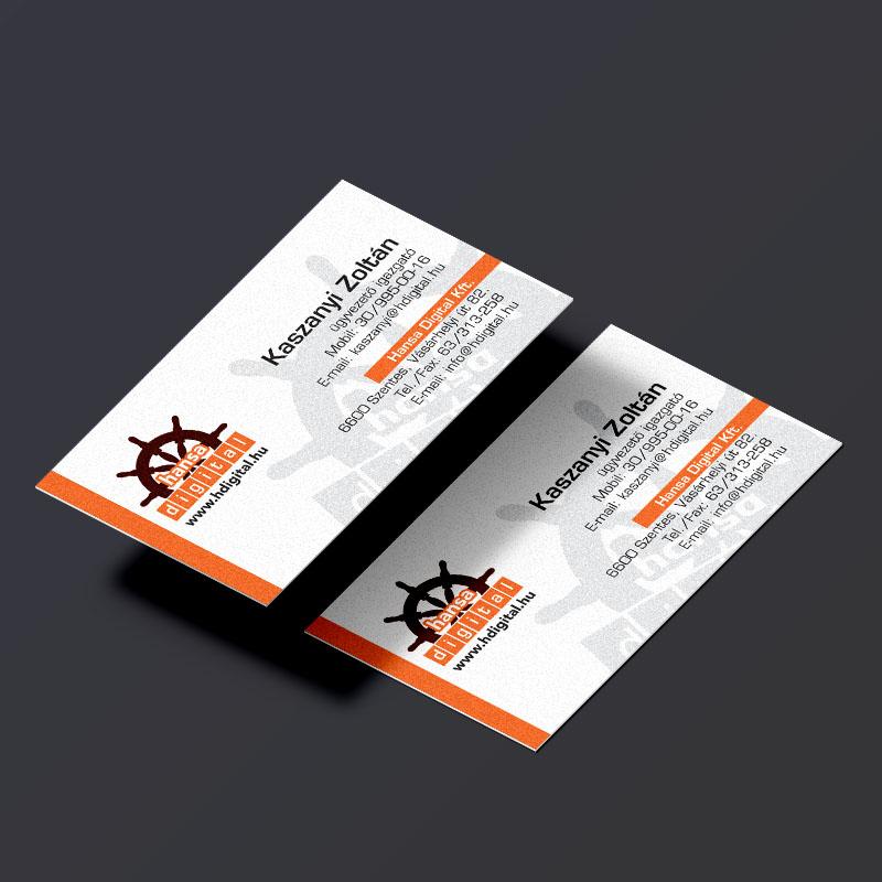 puzzleart-arculat-logo-tervezes-keszites-printed-nevjegy-hansa-digital