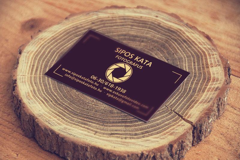 puzzleart-arculat-logo-tervezes-keszites-printed-nevjegy-sipos-kata-fotografus