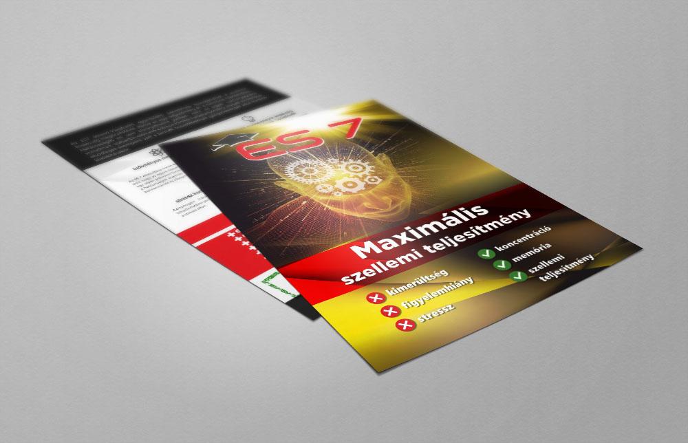 puzzleart-arculat-logo-tervezes-keszites-szorolap-flyer-es7-2