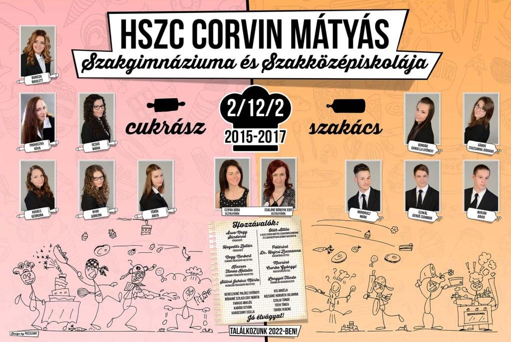 puzzleart-design-grafika-tablo-keszites-33