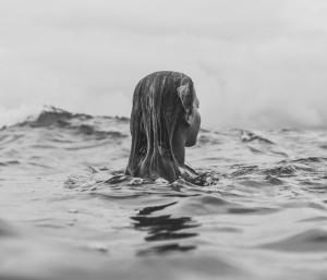 Qalupalik, Inuit Siren, stalks the shores