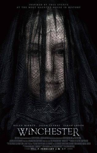 Winchester Paranormal Horror Movie Poster.jpg