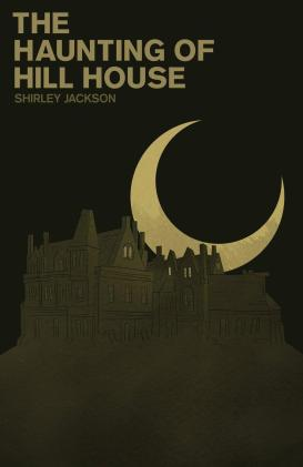 The Haunting of Hill House (1959)