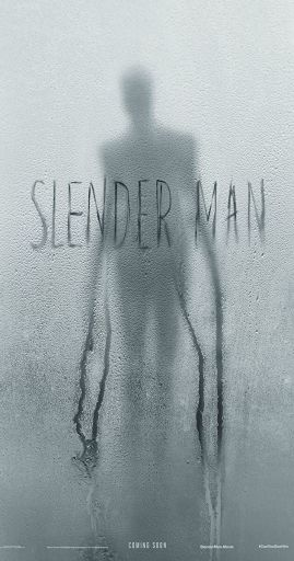 Slender Man Scary Documentary