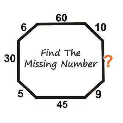number puzzle 24