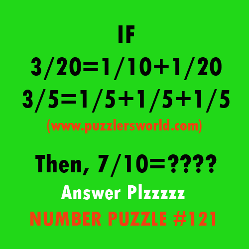Number-puzzle-121